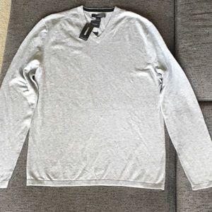 EXPRESS Men's Sweater-NEW!